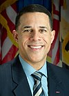 Anthony G. Brown Official State Photo.jpg