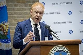 Anthony Pratt (businessman)