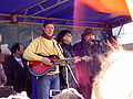 AntiOkhtaCenterMarch2009-10-10-079.jpg