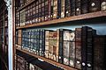Antieke boeken.jpg