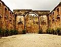 Antiguo Convento de la Compañía de Jesús.JPG