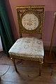 Antique castle chair (38722114664).jpg