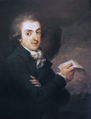 Antoni Protazy Potocki.PNG
