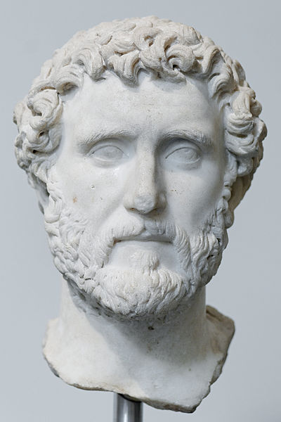 File File history File usage on Commons File usage on other wikis ...: https://commons.wikimedia.org/wiki/file:antoninus_pius_met_33.11.3.jpg