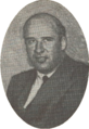 Antonio Cardoso - GazetaCF 1138 1935.png