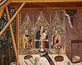 Antonio vite, presepe di greccio, 1390-1400 ca. 06 polittico.jpg
