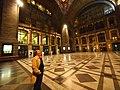 Antwerp, Belgium - panoramio (12).jpg