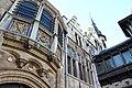 Antwerpen - Het Steen (2).jpg