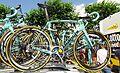 Antwerpen - Tour de France, étape 3, 6 juillet 2015, départ (109).JPG