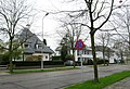 Antwerpen Berkenlaan 7, 7A, 7B en 9 - 175363 - onroerenderfgoed.jpg
