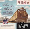 Anzeige 1934 Progress Union Pacific M-10000 City of Salina.jpg
