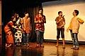Apani Achari Dharma - Science Drama - Salt Lake School - BITM - Kolkata 2015-07-22 0354.JPG