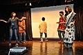 Apani Achari Dharma - Science Drama - Salt Lake School - BITM - Kolkata 2015-07-22 0386.JPG