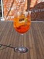 Aperol Spritz aboard Viking Mariella.jpg