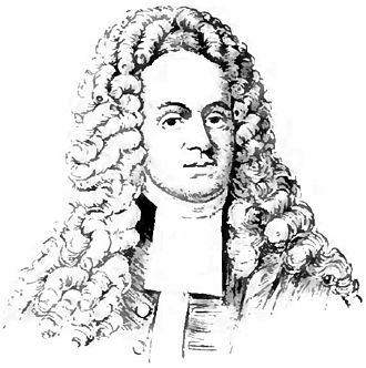 Andrew Hamilton (lawyer) - Image: Appletons' Hamilton Andrew