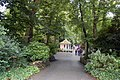 Approaching the entrance to Portmeirion - geograph.org.uk - 1476013.jpg