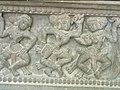 Apsaras on Tra Kieu Pedestal.jpg