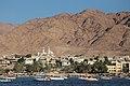 Aqabah - panoramio (3).jpg