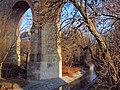 Aquädukt Liesing- ein denkmalgeschütztes Bauwerk der Wiener Wasserversorgung 4.jpg