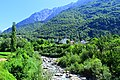 Aquila im Valle Blenio im Kanton Tessin.jpg
