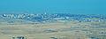 Arad Aerial View.jpg