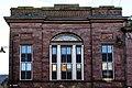 Arbroath Old Trades Hall.jpg