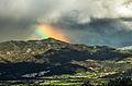 Arc en Ciel à Béjaia.jpg