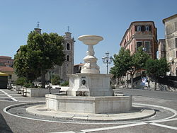 Arce - Fontana monumentale.JPG