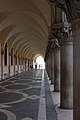 Arches @ Doge's Palace (Palazzo Ducale) (3499933549).jpg