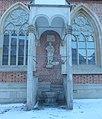 Archikatedra św. Jana Chrzciciela we Wrocławiu DSCF0011.jpg