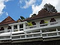 Architectural Detail - Kandy - Sri Lanka - 06 (14113017346).jpg