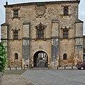 Archivo del Adelantamiento de Castilla. Covarrubias, Burgos.jpg
