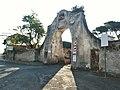 Arco Grande - Borgata Aurelia.jpg