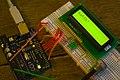 Arduino LCD hacking - Flickr - Matt Biddulph.jpg