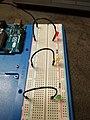 Arduino semaforo 01.jpg