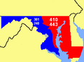 Area codes MD.png