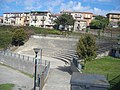 ArenaCivicaSanTommaso.jpg