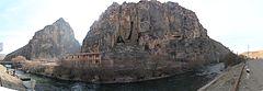 panorama.jpg caverna Areni-1