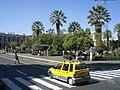 Arequipa taxi.jpg