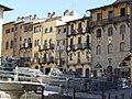 Arezzo 2004 (6).jpg