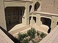 Arg-e-Rayen, Kerman, Iran (ارگ رایین، کرمان، ایران) - panoramio (1).jpg