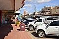 Argent Street, Broken Hill, 2017 (01).jpg