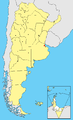 Argentina (Político).png