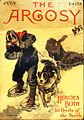 Argosy 191207.jpg