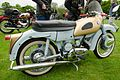 Ariel Arrow 250cc (1961) - 18297616452.jpg