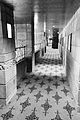 Arizona Biltmore Hallway.jpg