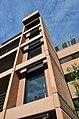 Arizona State University, Tempe Main Campus, Tempe, AZ - panoramio (92).jpg