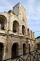 Arles, arena, 04.jpg