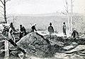 Armata 9 germana - Album foto - Ploiesti 1916 Carbunarie 1.jpg