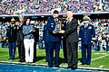 Armed Forces Bowl 2015 151229-G-LP265-629.jpg